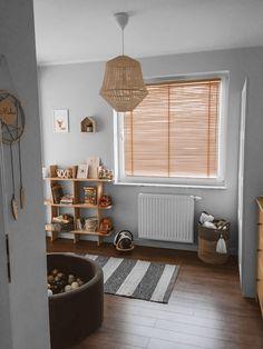 Muji, Teak, Kids Room, Houses, Curtains, Inspiration, Bedroom, Fall, Garden