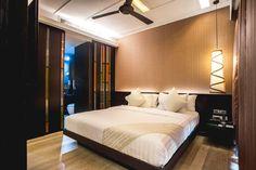 Bed Room, Furniture, Home Decor, Dormitory, Decoration Home, Room Decor, Bedroom, Home Furnishings, Home Interior Design