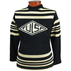 27ac0f73b 74 Best Some of my favourite Ebbets Field Flannels items images ...