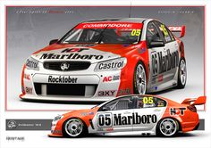 Print 31 photo by Velocemoto Holden Muscle Cars, Aussie Muscle Cars, Australian V8 Supercars, Australian Cars, Vehicle Signage, Car Prints, Holden Commodore, Tuner Cars, Indy Cars