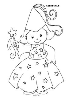 Blog scuola, Schede didattiche scuola dell'infanzia, La maestra Linda, Schede didattiche da scaricare, Pinocchio, Clown Cirque, Coloring Books, Coloring Pages, Clown Crafts, Art For Kids, Crafts For Kids, Stick Figures, Step By Step Drawing