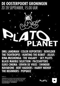 Platoplanet2014