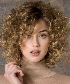 Resultado de imagen para cortes para cabellos muy rizados                                                                                                                                                                                 Más