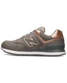 NEW-New-Balance-Wome