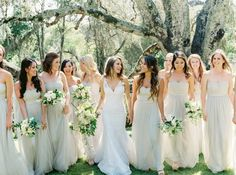 A beautiful timeless California winery wedding at Pasa Robles captured by Shalyn Nelson of Love, The Nelsons.