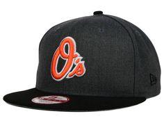 e0a53f003c5 Baltimore Orioles Hats   Caps