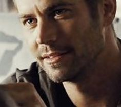 Paul Walker - FF5