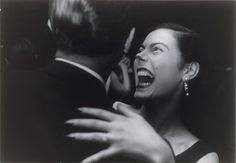 Paul Graham Visits the Garry Winogrand Retrospective at the Metropolitan Museum of Art : The New Yorker