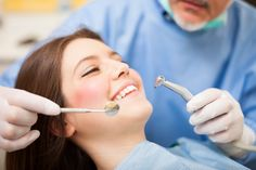If you need Emergency Dentists in Manchester? We offer Emergency dental treatment for lost teeth, Abscess, Broken tooth, lost filling, missing crowns, Swelling and pain and more. Call us @01619517295 for more information.