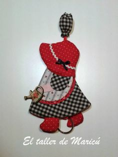 Good Cost-Free Sunbonnet Sue key cover Popular My granny designed a number of Sunbonnet Sue obstructions, which usually my aunt located plus conver Sunbonnet Sue, Sewing Appliques, Applique Patterns, Applique Quilts, Sewing Machine Projects, Japanese Patchwork, Sock Dolls, Key Covers, Love Sewing