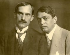 Ady Endre, Babits Mihály  Writers  Hungary Writers hungarian writers