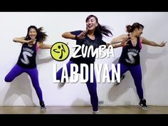 Labdiyan (Punjabi) | Zumba Fitness - Mega Mix 47 | Live Love Party - YouTube  60 mins of zumba, 10/8/15