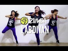 Labdiyan (Punjabi) | Zumba Fitness - Mega Mix 47 | Live Love Party - YouTube