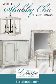 ideas farmhouse table and chairs shabby chic chandeliers for 2019 Farmhouse Style Furniture, Farmhouse Style Table, Farmhouse Dining Room Table, Shabby Chic Furniture, Furniture Decor, Shabby Chic Chandelier, Shabby Chic Dining, Shabby Chic Farmhouse, Farmhouse Kitchen Diy