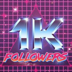 I reached 1k of followers!! Thanks to all for the support!! #dribbble #design #webdesign #icon #linework #illustration #gif #animations #iconoftheday #illustrator #vector#badge #visforvector #art #flat #outdoors #pirategraphic #graphicroozane  #simplycooldesign #graphicdesign #graphicdesigner #graphicdesigncentral #thedesigntip #brand #logo #identity #80s #stayrad #1k