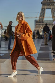 2019 Women's Office Fashion Style Inspirations # Office Fashion Women, Black Women Fashion, Womens Fashion For Work, Work Fashion, Diy Fashion, Fashion Outfits, Fashion Hats, Fashion Edgy, Fashion 2018