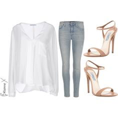"""Untitled #1264"" by breannamules on Polyvore"