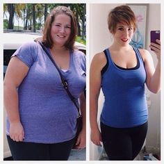 Weight Loss Before and After - Weight Loss Success Stories Weight Loss For Men, Weight Loss Before, Best Weight Loss, Weight Loss Tips, Lose Weight In A Month, Want To Lose Weight, Xls Medical, Weight Loss Success Stories, Success Story