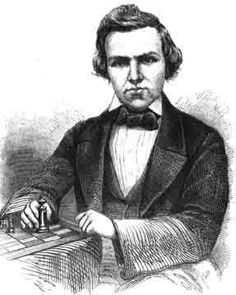Games of Paul Morphy Number of games in database: 467 Years covered: 1848 to 1869 Overall record: +196 -26 =24 (84.6%)*    * Overall winning percentage = (wins+draws/2) / total games  Based on games in the database; may be incomplete.  221 exhibition games, odds games, etc. are excluded from this statistic.