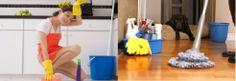 Dịch vụ hỗ trợ cho các văn phòng - Một môi trường làm việc sạch sẽ, chuyên nghiệp, gọn gàng cho các văn phòng, công sở, doanh nghiệp.
