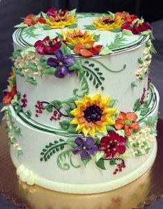 www.cakecoachonli... - sharing...