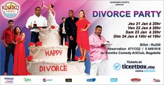 alt Divorce Party, Us Supreme Court, Alter, Email Marketing, Investing, Comedy, Entertainment, Comedy Theater, Entertaining