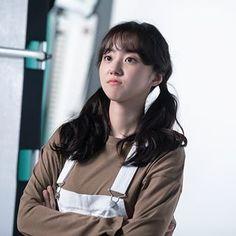 Female Actresses, Korean Dramas, Storyboard, South Korea, It Cast, Park, Sexy, Girls, Beautiful