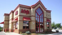 Net Lease: The Boulder Group Arranges the Sale of an Arby's Ground Lease