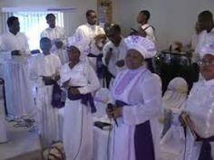 50 Yoruba Praise Worship - Non stop Yoruba Gospel Praise & Worship Songs - Mix 2018 - YouTube Worship Songs Lyrics, Praise And Worship Songs, Christian Songs, Gospel Music, Youtube, Youtubers, Youtube Movies