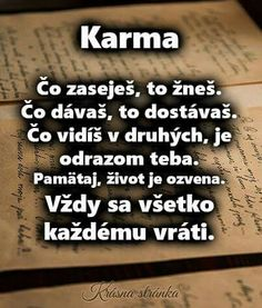 Motto, Karma, Quotations, Humor, Cards Against Humanity, Quotes, Dogs, Psychology, Humour