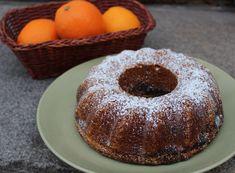 Sen jälkeen, kun maailma keksi cupcaket, whoopie piet, moussetäytekakut ja muut jännääkin jännemmät leivonnaiset, ovat kuivakakut kärsine...
