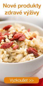 Zdravá výživa Potato Salad, Mashed Potatoes, Diabetes, Ethnic Recipes, Food, Whipped Potatoes, Smash Potatoes, Essen, Meals