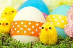 decoracion de huevos - Buscar con Google