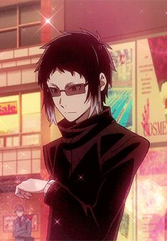 Akutagawa Ryuunosuke (芥川 龍之介) - Bungou Stray Dogs - Episode 30 Aesthetic Videos, Aesthetic Anime, Aesthetic Pictures, Dazai Bungou Stray Dogs, Stray Dogs Anime, Bungou Stray Dogs Characters, Anime Characters, Bungou Stray Dogs Atsushi, Dog Wallpaper