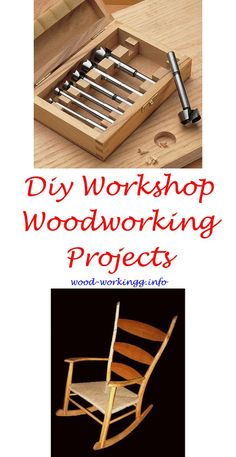 wood working station desk ideas - wood working projects easy.wall unit furniture plans woodworking planting table woodworking plans diy wood projects decor website 9191979647