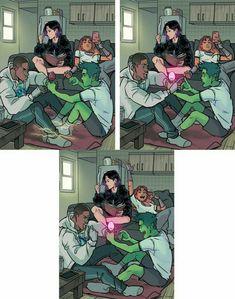 Teen Titans Love, Original Teen Titans, Teen Titans Fanart, Teen Titans Robin, Gabriel Picolo, Raven Beast Boy, Desenhos Cartoon Network, Fan Art, Cartoon Art