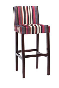 Материал: Ткань, Дерево. Бренд: DG Home. Стили: Лофт, Скандинавский и минимализм. Цвета: Белый, Коричневый, Красный.