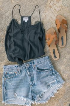 , Summer Outfits , Shopbop Buy More Save More sale, featuring Natalie& selections of spring fashion at great prices, including many pieces she& worn lately. Fashion 2020, Look Fashion, Fashion Outfits, Womens Fashion, Fashion Trends, 80s Fashion, Fashion Quiz, Modest Fashion, Vintage Fashion