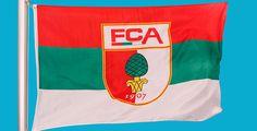 Augsburg dreht Spiel in Bremen - Der FC Augsburg hat den SV Werder Bremen nach…