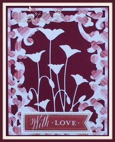 Dies R Us: With Love