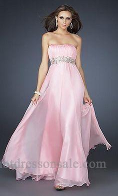 prom dresses prom dresses Prom Dresses For Sale 140c73642