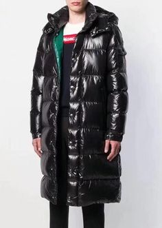2019 Thickened Outdoor Canada Down Bomber Jacket High Quality For Men Down Jacket Monclair Mens Winter Coats Jackets Monlar Wellensteyn Monler From A15720789095, $82.24   DHgate.Com Mens Winter Coat, Winter Coats, Winter Jackets, Man Down, Bomber Jacket, Canada, Outdoor, Fashion, Outdoors