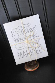 Plush Paper Creations Blog: Jenin & Josh : Wedding Invitations