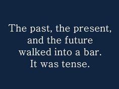 #grammar humor
