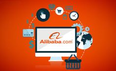 Alibaba Athens Event Aims to Boost Greece – China Online Trade
