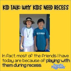 100 Games, Playgrounds, Facts, Peace, Activities, Baseball Cards, Friends, Memes, Kids