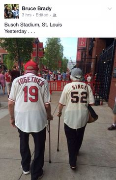 This is beyond adorable. Totally doing this! #stlouis #cardinals