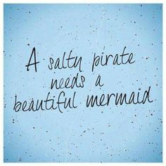 Tattoo wave boat quotes new Ideas Boating Quotes, Beach Quotes, Beach Sayings, English Frases, Wave Boat, Quotes To Live By, Me Quotes, Beautiful Words, Beautiful Mermaid
