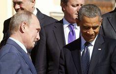 La Russia sta modificando il clima degli Usa tramite la geo-ingegneria? I sospetti della CIA