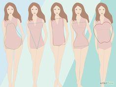Image titled Create a Capsule Wardrobe Step 1